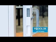 Lockey® 2210DC Series   Double Sided Combination Deadbolt Lock, Manual Re  Lock   $$ To Buy $$   Pinterest   Entry Door Locks, Keyless Locks And Curb  Appeal