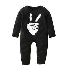.#baby...#cute..#babyclothes..#babyboy...#newborn..#babies