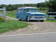 1964-chevy-c10-suburban-rat-rod-hot-rod-patina-bagged-custom-wagon-1.jpg (640×480)