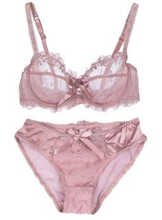 Ismael recommend best of shemales model lingerie sheer