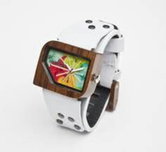 Love mistura watches