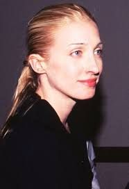 Image result for carolyn bessette-kennedy