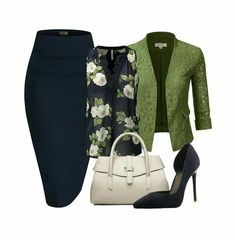 Here is a late afternoon post for next week's outlook. Enjoy the warm weather and have a fabulous weekend. Share on: WhatsApp Stylish Work Outfits, Style Outfits, Dressy Outfits, Cute Outfits, Fashion Outfits, Womens Fashion, Office Fashion, Work Fashion, Fashion Looks