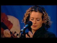Dervish with Kate Rusby - As I Roved Out - Celtic Connections 2010
