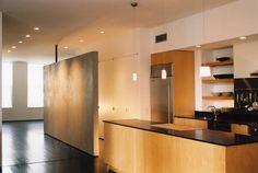 Sheila Narusawa Architects | conundrum