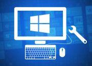 Lee Aprovecha a fondo el administrador de tareas de Windows 10