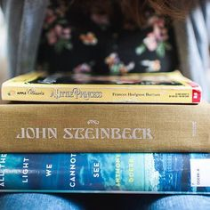 I don't have all of my monthly library books for this month yet, but this is some of what I will read this month. What do you plan to read in March? #theardentbiblioreads