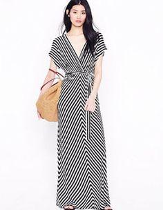 Kimono Dress, Maxi Dress With Sleeves, Dress Me Up, Dress Skirt, Kimono Style, Alternative Bridesmaid Dresses, Quoi Porter, Maxi Robes, Vogue