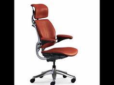 Ergonomic Office Chair | Ergonomic Office Chair Affordable