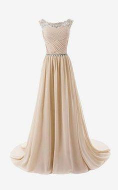 Burgundy Bridesmaid Dresses 2015 New A Line Pleated