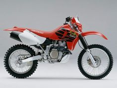 xr650r crf plastics - Google Search | Bike, Concept, Motorcycle on