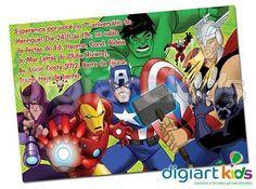Os- Vingadores- 3