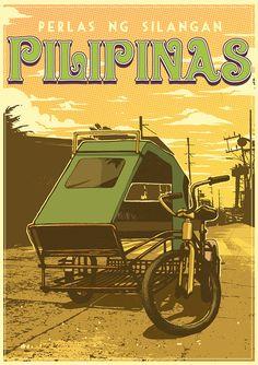Bernard Salunga on Behance Philippine Mythology, Philippine Art, Philippines Tourism, Philippines Culture, Filipino Art, Filipino Culture, Cannabis Wallpaper, Wave Illustration, Filipiniana