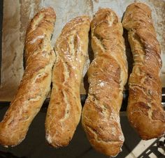 Hot Dog Buns, Hot Dogs, Food And Drink, Pizza, Cooking, Breads, Bread, Baking Center, Kochen