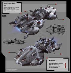http://karanak.deviantart.com/art/Heavy-Cruiser-Hurst-149334658