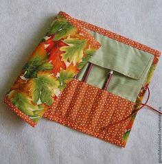 Маленькие швейные радости - Ярмарка Мастеров - ручная работа, handmade