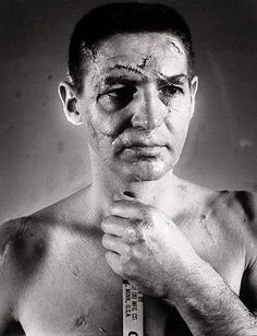 The face of an NHL goalie before masks became standard game equipment.Terry Sawchuk – The face of a hockey goalie before masks became standard game equipment, 1966 Nhl, Hockey Goalie, Hockey Players, Hockey Mom, Toronto Maple Leafs, Detroit Red Wings, Red Wings Hockey, Montreal Canadiens, Goalie Mask