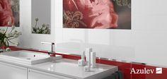 El blanco es perfecto para combinar con diferentes colores y tonalidades. Utilizando muebles y elementos decorativos que contrasten con tus paredes, conseguirás darle más personalidad a tu hogar.  #diseño #interiorismo #colores