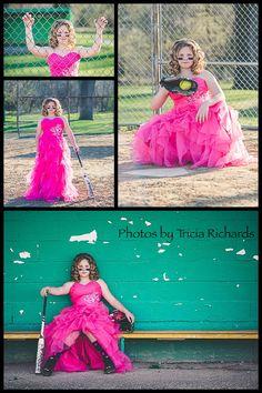 #softball #pictures #skirts #dirt #andDirt and Skirts Softball pictures Cheer Pictures, Sports Pictures, Girl Pictures, Girl Photos, Cheer Pics, Softball Senior Pictures, Girls Softball, Senior Photos, Senior Softball
