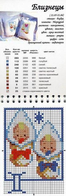 vishivka | Записи в рубрике vishivka | Дневник cicikore : LiveInternet - Российский Сервис Онлайн-Дневников
