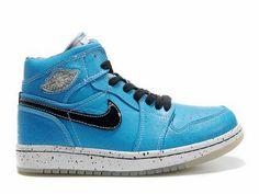 df360c76a29 21 Best Air Jordan 1 images | Jordan 1, Jordan ones, Air jordan ...