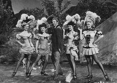 film 1950 - A Ticket to Tomahawk - Divine Marilyn Monroe