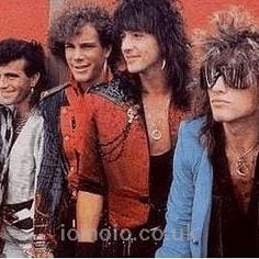 Download every Bon Jovi track @ http://www.iomoio.co.uk  Download the music @ http://www.iomoio.co.uk/bonus.php