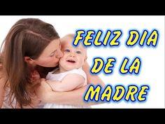 Feliz Dia de las Madres Lindas, Feliz Dia Mama, Poemas para el Dia de las Madres - YouTube