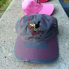 "Early Bird Brand on Instagram  ""PRE ORDER   AVAILABLE  early bird brand Hats   25  hats  dadhats  dadhats🔥🔥🔥  trending  EarlyBird  cincinnati  models  ... 2afc0b01b1e0"