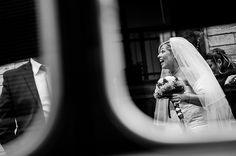 Serie di foto di matrimonio del agosto 29 realizzata da Fabio Camandona da…