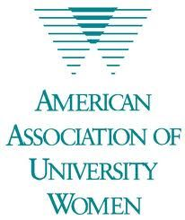 AAUW has an online career center with college/university positions and opportunities within AAUW.