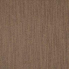 Ultra Soft Carpet Shaw Caress Comfortable Luxury
