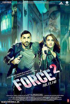 """دانلود فیلم Force 2 2016 """"یاشواردان"""" ماموران سازمان KK را با هم متحد میکند تا یک تروریست مغز متفکر ب..    دانلود فیلم Force 2 2016 با کیفیت DVDRip 720p  http://iranfilms.download/%d8%af%d8%a7%d9%86%d9%84%d9%88%d8%af-%d9%81%db%8c%d9%84%d9%85-force-2-2016-%d8%a8%d8%a7-%da%a9%db%8c%d9%81%db%8c%d8%aa-dvdrip-720p/"""