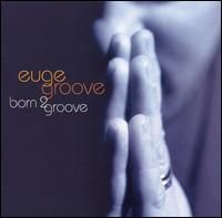 A Summer Night's Dream by Euge Groove