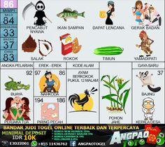 BUKU MIMPI 2D - BANDAR AGEN TOGEL ONLINE Comics, Website, 2d, Comic Book, Comic, Comic Books, Graphic Novels
