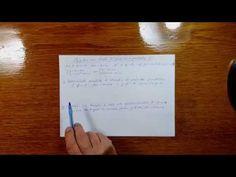 Pozitia unei drepte fata de o paralela - Geometrie - Clasa a IX-a - 0906... Books, Geometry, Libros, Book, Book Illustrations, Libri