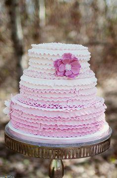 #cake #weddingcake #wedding #birthdaycake #trgovinapd #trgovinapopolnadekoracija #pastelcakes