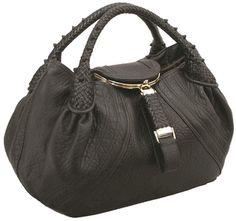 Designer Purses: Info & Blab - Handbag Discounts