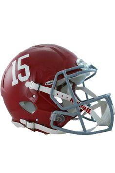 a3c1906ec36 36 Best Football helmets images