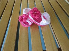 Hey, I found this really awesome Etsy listing at https://www.etsy.com/es/listing/129462544/baby-shoes-crochet-handmade-sandals