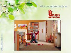 Wiosenna promocja w Dąb Gdynia - system młodzieżowy Leo  http://sagameble-sklep.pl/286-leo