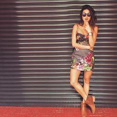 Brazilian actress Snapchat: thailaayalareal Twitter thaillaayala    contato@mamcomunicacao.com.br