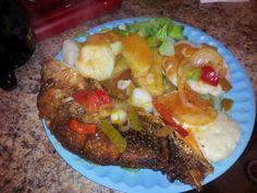 Khashir Mangsher Kalia (Bengali Mutton Kalia) Recipe ...