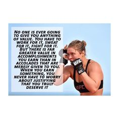 Mindfulness Martial Arts for Children with Learning Disabilities - All of MMA Favorite Quotes, Best Quotes, Mma, Ju Jitsu, Motivational Quotes, Inspirational Quotes, Fitness Motivation Quotes, Workout Motivation, Ronda Rousey