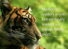 12 WAYS TO BECOME EXTRAORDINARY