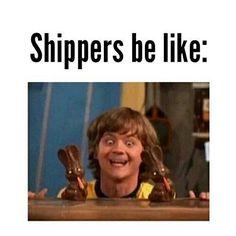 Haha oh gosh Funny Quotes, Funny Memes, Hilarious, Jokes, Lying Game, Fangirl Problems, Book Memes, Favim, Book Fandoms