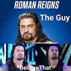Photo from Roman Reigns the guy 👌👌 #romanreigns #romanempire #wweromanreigns #believeinromanreigns #reigns #romanreignswwe #theguy #believethat #bigdog #joeanoai #samoan #samoanbadass #spear #supermanpunch #shield #theshield #wwesuperstars #smackdown #wwesmackdown #smackdownlive #wwelive #wwe #wwe2k17 #wweraw #raw #wwenxt #wwenetwork #wwefan #wwefans #wweuniverse