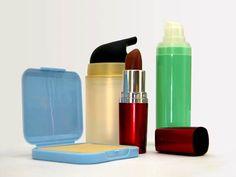 Como hacer cosméticos y productos de belleza caseros