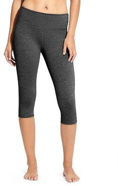 0a26615b10c Plus Size Vinyasa Active Bodysuit