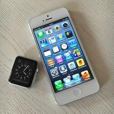 Apple Watch #ios6 #applearthphotos #iPhone2g #iPhone3g #iPhone3gs #iPhone4 #iPhone4s #iPhone5 #iphone5s #iPhone6 #iPhone6s #iphoneSE #ios #ios9 #iPhone #Retina #AppleWatch #magicmouse #iPod #iPodTouch #iMac #MBA #polishgeek #applegeek #applepolska #applecollection #foreverapple #dbrand by applearthphotos